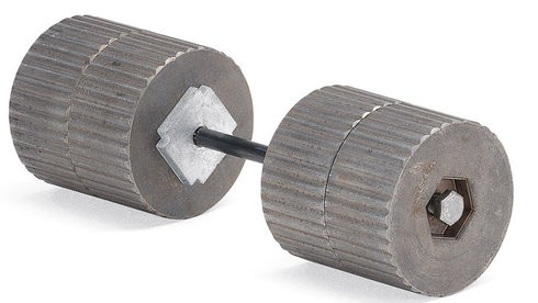 STIHL Zusatzgewicht für BF-MM + BK-MM, Multiwerkzeug passend für Benzin-Multimotor MM 56