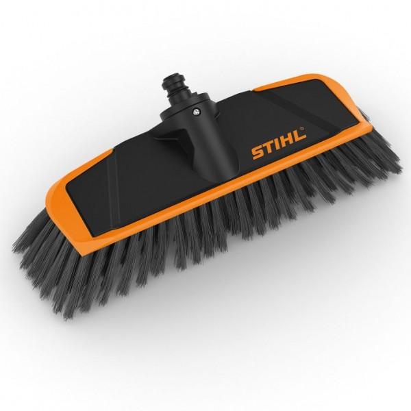 STIHL Flächen-Waschbürste für Hochdruckreiniger RE 90 - RE 130 PLUS