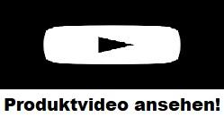 Produktvideo-ansehen-Logo