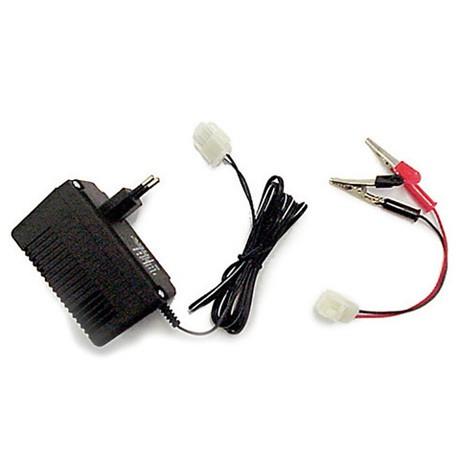 STIHL Erhaltungsladegerät ACB 010 für alle Aufsitzmäher für Batterien