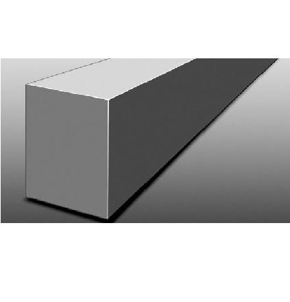 STIHL Mähfaden quadratisch (Rolle) Ø 2,4mm x 83,0m