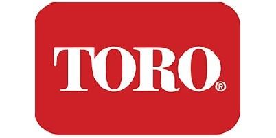 TORO Trimmer Faden 2,4mm, 30,5 Meter für 60V Geräte ( 88202 )