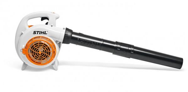 STIHL Benzin-Blasgerät BG 56, handliches Blasgerät
