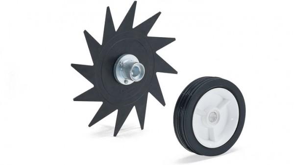 STIHL Rasenkantenschneider FC-MM, Multiwerkzeug passend für Benzin-Multimotor MM 56