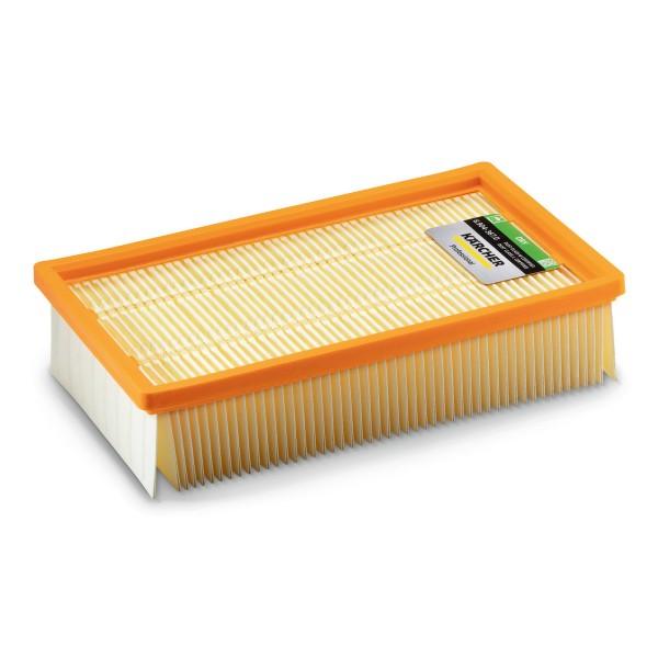 Kärcher Flachfaltenfilter Dry 6.904-367.0