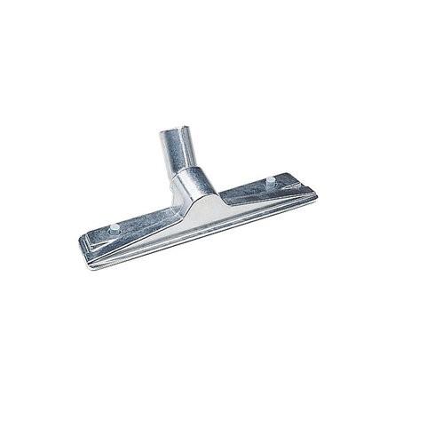 STIHL Aluminium-Bodendüse für Nass-/ Trockensauger SE 62, SE 62 E, SE 122, SE 122 E, SE 133 ME