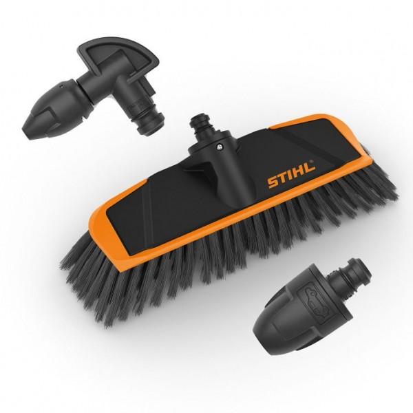 STIHL Fahrzeug-Reinigungsset für Hochdruckreiniger RE 90 - RE 130 PLUS