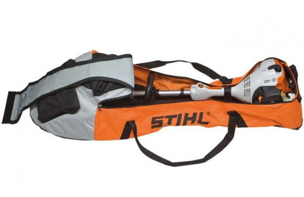 STIHL Tragtasche für Kombiwerkzeuge + Kombimotoren Serie KM und Serien HSA + HLA + BGA
