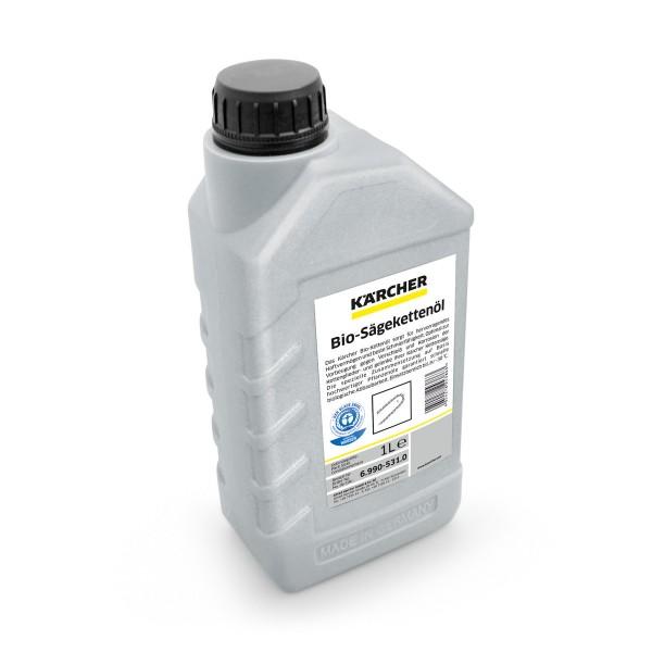 Kärcher Bio-Sägekettenöl 1ltr.