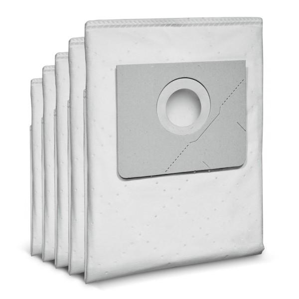 Kärcher Filtertüten Vlies 6.907-469.0 (5 Stk.)