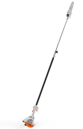 STIHL Hoch-Entaster HT 56 C-E, Leistung 1,1PS, Gesamtlänge 280cm mit ErgoStart
