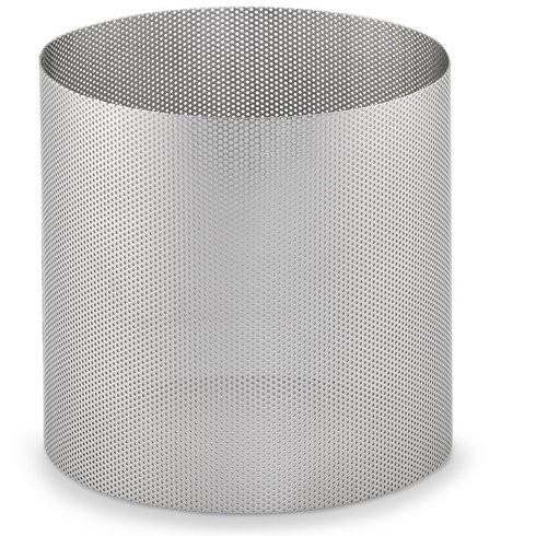 STIHL Filter-Element aus Edelstahl für Nass- und Trockensauger SE 62, SE 62 E, SE 122, SE 122 E